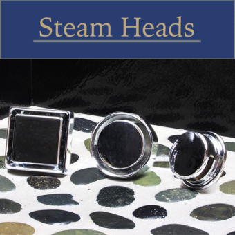 Cat_SteamHeads3Styles